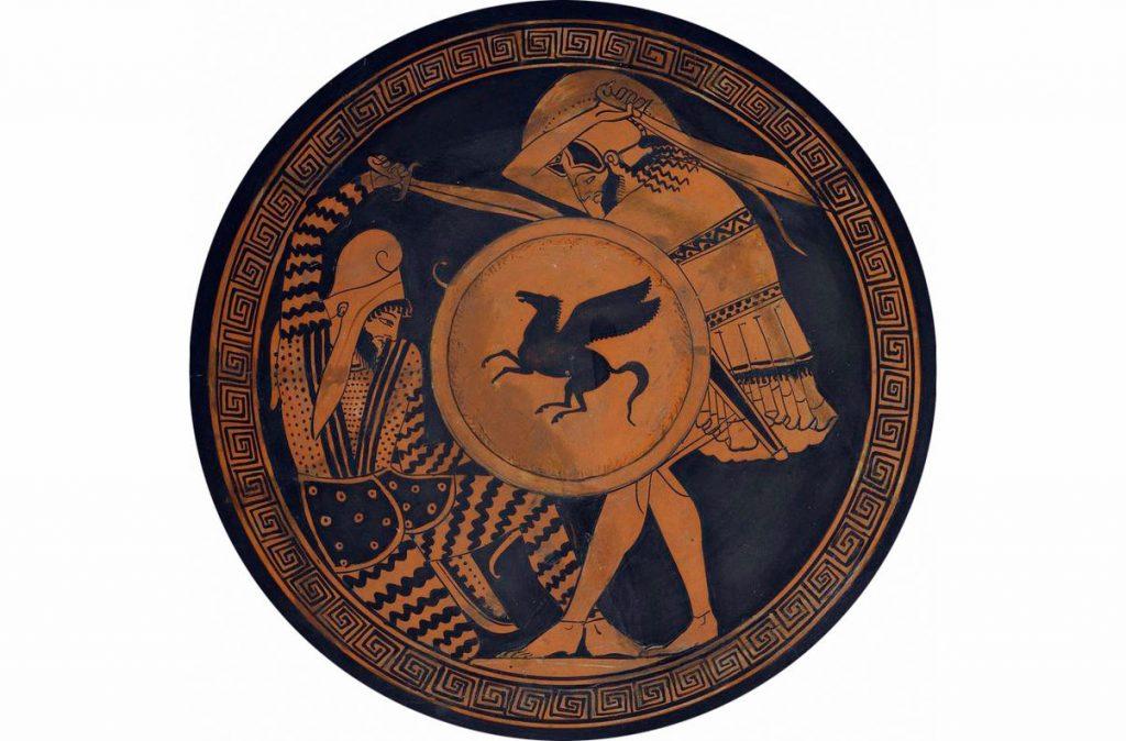 499/6 : Battle of Lake Regillus<br/>490-479 : First Greco-Persian War<br/>431-404 : Peloponnisian Wars