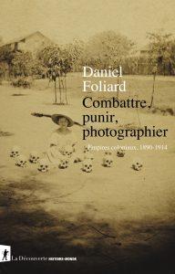 Combattre punir photographie Folliard