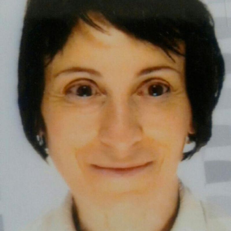 Anne Vial-Logeay